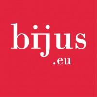 Logo-bijus-eu
