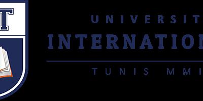 Introduction au droit public allemand – Université internationale de Tunis