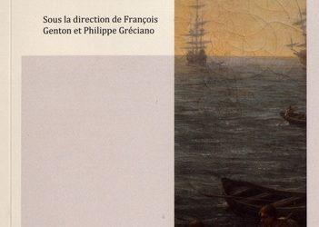 La vocation internationale de l'enseignement supérieur franco-allemand : l'exemple du droit