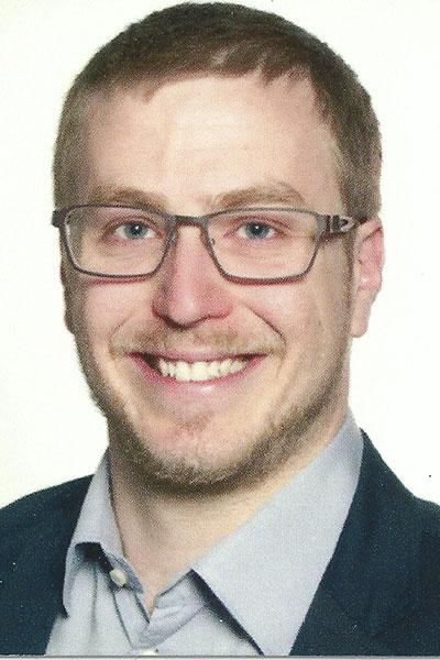 Paul Sammel