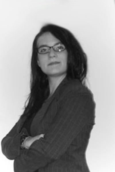 Anne Goumaz