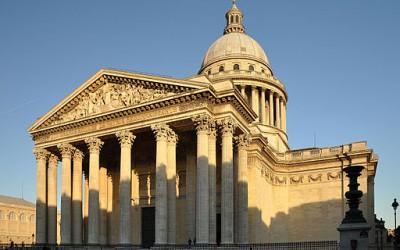 Deux thèses en cotutelle avec l'Université Panthéon-Assas (Paris 2)